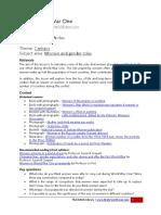 teachers-civilians-women-gender.pdf