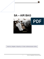 Air_bag_SP.pdf