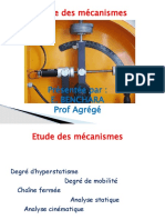 théorie_mecanismes_etude_de_cas-maxpid