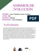 MECANISMOS DE LA EVOLUCIÓN.pptx