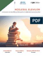 versiune-finala_ghid-pentru-educatie-juridica_11-septembrie-2019-compressed