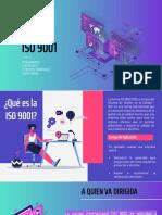 ISO 9001_ACOSTA_RODRIGUEZ_ZURITA