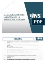 Navegacion_y_Casco.pdf