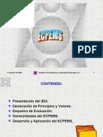 ECPEMS (Español)
