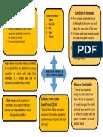 PRINCIPLES OF INTENTION 28 APRIL 2020.pdf