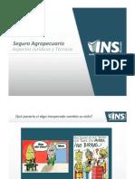 Modulo_Seguro_Agropecuario_INS-ajustado.pdf