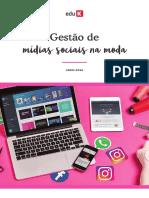 Apostila_Gest_o_de_m_dias_sociais_na_moda