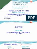 UNIDAD Ia-HIDRAD CANALES_P