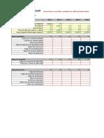 Copia de Flujo-de-caja-mensual-cash-flow-en-excel