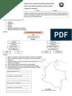 Sociales 4.pdf