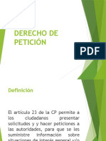 1. Diapositivas derecho de petición (1)