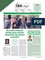 ML84.pdf