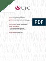 INFORME DE LAB01 HIDRAULICA-U20181B675.pdf