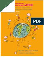 APEC2014_Publicado.pdf