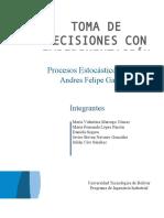 Informe estocasticos.docx