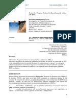 114-ramirez-es.pdf