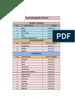 1576732775477-TPJ.pdf