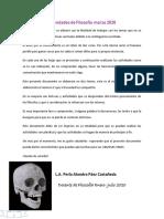 FILOSOFIA PARA LA VIDA.pdf