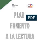 plan-fomento-a-la-lectura.pdf