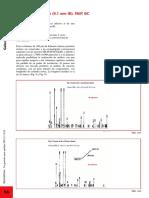 Columnas Microbore (0,1 mm ID).pdf