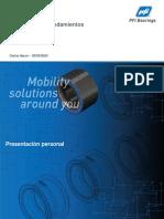 Apresentaçao PFI Group español 30 03_Colombia.pdf