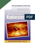 Radiestesia Primeiros Passos-.pdf