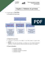 Handout2.pdf