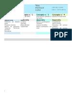 cuestionario de preparatorio penal.docx
