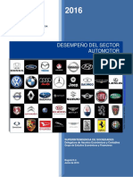 EE1- Estudio Sector Automotor 2016 final - 2016 VIII 3
