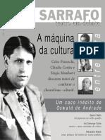 O_SARRAFO1