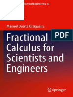 Fractional_Calculus_for_Scientists.pdf
