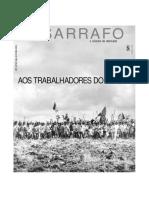 O_SARRAFO8