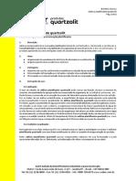 aditivo_plastificante_quartzolit
