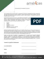 F12 010101 Autorización Tratamiento Datos.pdf
