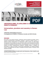 Universalismo_Pluralismo_e_Casuismo_no_D