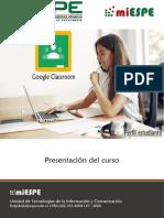 Presentacion_cursoGC_Est
