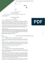 reforma la Ley 270 de 1996 Estatutaria de la Administración de Justicia [LEY_1285_2009]