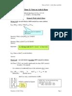 acid bas equllibrium.pdf