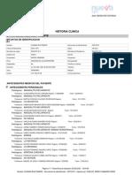 HISTORIA CLINICA MEDICA 28.pdf