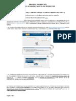 PROCESO FICHA AGO-DIC 2020.pdf