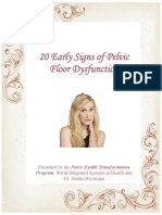 20+Early+Signs+of+Pelvic+Floor+Dysfunction