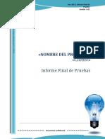 FMR_005.4_Informe final prueba
