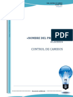 FMR_006_Control de cambios.docx