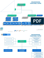D-DE-12-Organigrama-Funcional-DAPRE