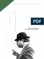 Vertical_thoughts-morton-feldman.pdf