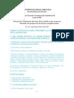 USA_GUIA DERECHO CONSTITUCIONAL COLOMBIANO II