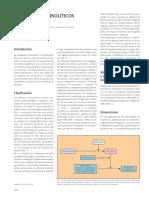 activadores del plasminogeno.pdf