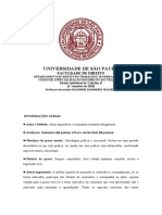 Roteiro pós Lato sensu - direito individual do trabalho II.docx