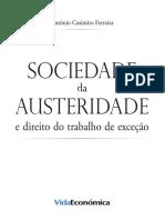 Sociedade_da_Austeridade_e_direito_do_tr.pdf