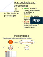 Fractions__decimals_and_percentages_L8.ppt